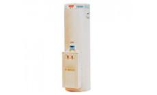 恒热智能型商用热水器
